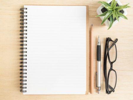 🥇Classifica notebook sotto i 350 euro: offerte e recensioni