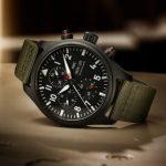 🥇Classifica orologi a meno di 350 euro: offerte e recensioni