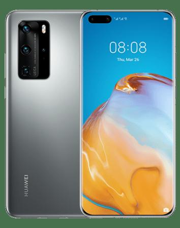 🥇Top 5 smartphone Huawei sotto i 350 euro: guida all' acquisto e opinioni