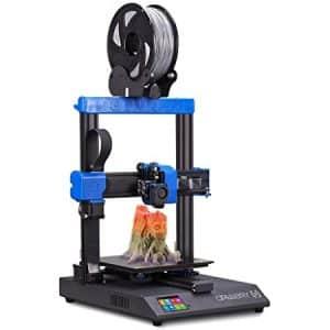 🥇Classifica stampanti 3d sotto i 350 euro: guida all' acquisto e opinioni