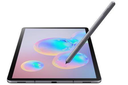 🥇Classifica tablet a meno di 350 euro: guida all' acquisto e opinioni