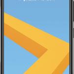 🥇Classifica telefoni android a meno di 350 euro: offerte e opinioni