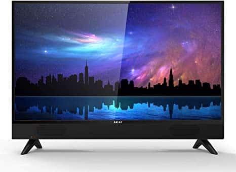 🥇Classifica televisori a meno di 350 euro: offerte e opinioni