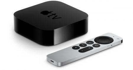 🥇Classifica tv sotto i 350 euro: guida all' acquisto e recensioni