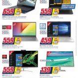 Acer aspire 3 Trony: prezzo volantino e offerte