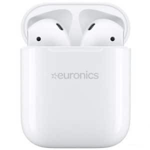 Airpods Apple Euronics
