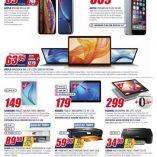 Apple iphone 6 plus Trony: prezzo volantino e confronto prodotti