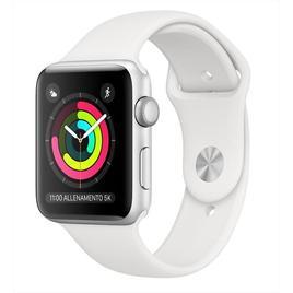 Apple watch 3 Euronics