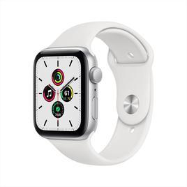 Apple watch 4 Euronics