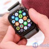 Apple watch 4 Unieuro: prezzo volantino e confronto prodotti