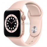 Apple watch 6 44mm Euronics: prezzo volantino e confronto prodotti