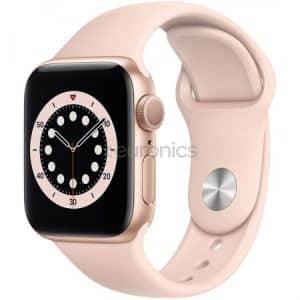Apple watch 6 Euronics