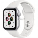 Apple watch se Euronics: prezzo volantino e offerte