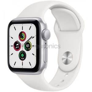 Apple watch se Euronics