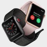 Apple watch serie 3 Euronics: prezzo volantino e guida all' acquisto