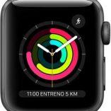 Apple watch serie 3 Trony: prezzo volantino e guida all' acquisto