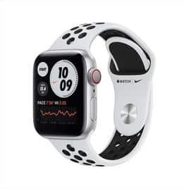 Apple watch serie 4 Euronics