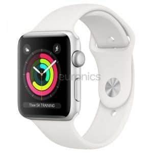 Apple watch serie 5 Euronics