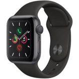 Apple watch serie 5 Trony: prezzo volantino e offerte