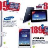 Asus Trony: prezzo volantino e offerte