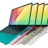 Asus vivobook Trony: prezzo volantino e offerte