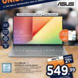 Asus vivobook Unieuro: prezzo volantino e guida all' acquisto