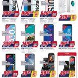 Asus zenfone 7 Trony: prezzo volantino e offerte