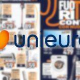 Asus zenfone ar Unieuro: prezzo volantino e confronto prodotti