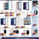 Asus zenfone max pro m1 Trony: prezzo volantino e guida all' acquisto
