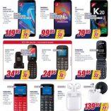 Asus zenfone Trony: prezzo volantino e guida all' acquisto