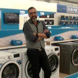 Beko Euronics: prezzo volantino e confronto prodotti