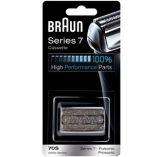 Braun serie 7 Euronics: prezzo volantino e confronto prodotti