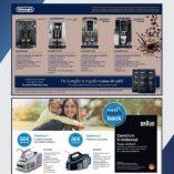Braun serie 7 Trony: prezzo volantino e confronto prodotti