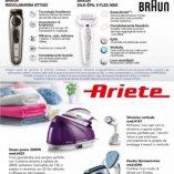 Braun silk epil 9 Trony: prezzo volantino e guida all' acquisto