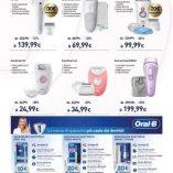 Braun silk epil 9 Unieuro: prezzo volantino e confronto prodotti