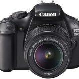 Canon 1100d Euronics: prezzo volantino e offerte