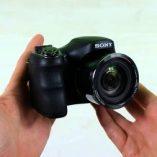 Canon 200d Euronics: prezzo volantino e confronto prodotti