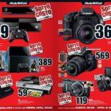 Canon 600d Unieuro: prezzo volantino e confronto prodotti