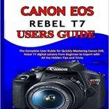 Canon eos 1200d Trony: prezzo volantino e offerte