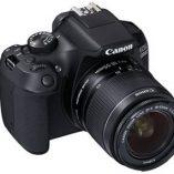 Canon eos 1200d Unieuro: prezzo volantino e confronto prodotti