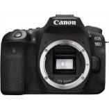 Canon eos 750d Euronics: prezzo volantino e offerte
