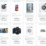 Canon eos 750d Unieuro: prezzo volantino e guida all' acquisto