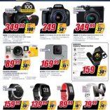 Canon reflex Trony: prezzo volantino e confronto prodotti