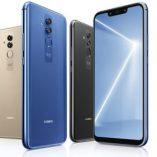Huawei mate 20 Trony: prezzo volantino e confronto prodotti
