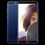 Huawei p smart Euronics: prezzo volantino e confronto prodotti