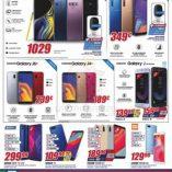 Huawei p20 lite Trony: prezzo volantino e guida all' acquisto