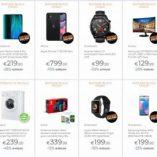 Huawei p30 lite metà Unieuro: prezzo volantino e guida all' acquisto