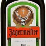 Jägermeister Esselunga: prezzo volantino e offerte
