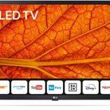 LG 32lm6370pla Trony: prezzo volantino e confronto prodotti