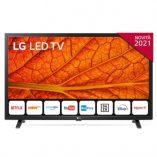 LG 32lm6370pla Unieuro: prezzo volantino e confronto prodotti